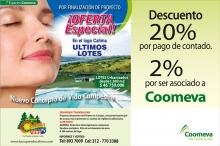 p_ESP_BosquesCalima
