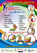 p_fecoo_olimpiadas