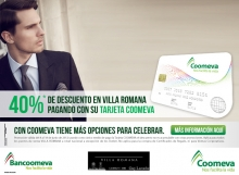 Emailing_VillaRomana