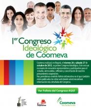 p_congresoIdeologico2
