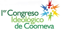 LogoCongreso