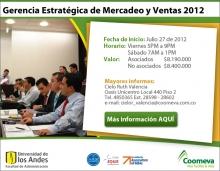 p_Mercadeo2012