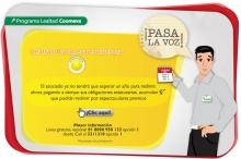 p_Lealtad_Banco