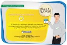 p_Lealtad_Salud