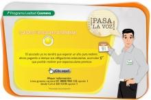 p_Lealtad_Seguros