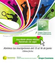 p_juegosDeportivosJUN2012