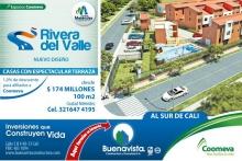 p_ESP_BUENAVISTA_RIVERA