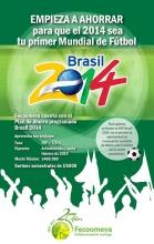 p_fecoo_Brasil