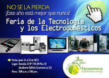 p_FeriaHogar_Medellin