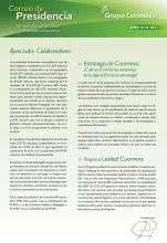 Carta_Presidencia_junio