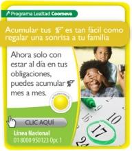img_Lealtad4
