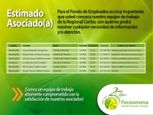 p_Fecoo_Caribe