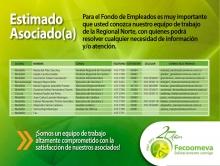 p_Fecoo_Norte