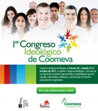 p_congresoIdeologico3