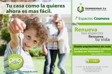 p_ESPACIOS_TRIDIMENSIONAR