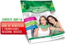 regional_Bogota