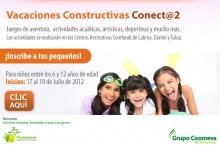 p_PBC_Conectados