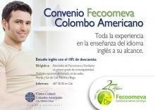 p_Feco_Colombo