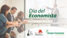 Pantallazo_dia_economista