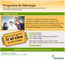 p_CineTallerPereira