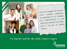 Mailing-Campaña-interna-Coomeva1