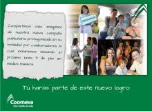 Mailing-Campaña-interna-Coomeva-2