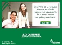 Mailing-Campaña-interna-Coomeva-3