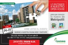 Invitacio¦ün-metropolili-in-house