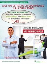 Mailing odontologo-08