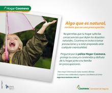 coomeva_mail_hogar-jul-3