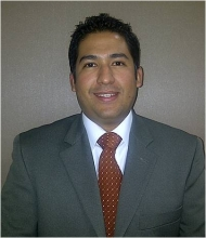 Edwin Giovanni Caicedo Cadena