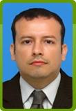 Mauricio Cahparro Benavides