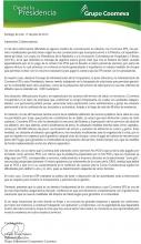 presidenciaJulio-2012