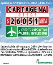 img_Cartagena