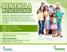 p_Bienvenida_BogotaJUL2012