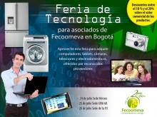 p_TecnologiaBogota