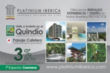 p_ESP_PLATINUM_CALI