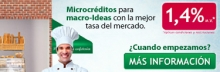 b_microcreditos
