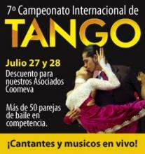 img_Tango