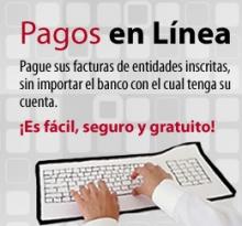 img_pagosLinea
