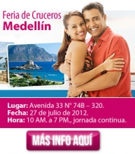 img_crucerosMedellin