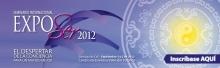 exposer2012