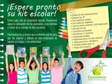 p_KIT_Escolar