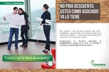 p_Esp_Nuevo_Palmira