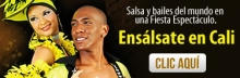 b_ensalsate