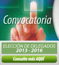 img_Delegados