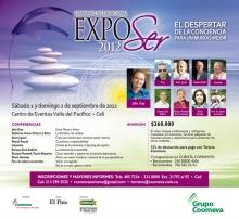p_Exposer_2012