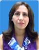 Gloria-Amparo-Rodriguez-Torres