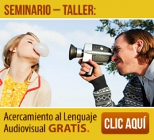 img_Audiovisual