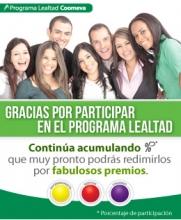 img_LealtadGracias